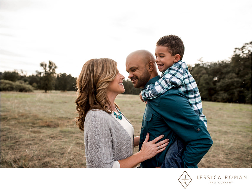 Jessica-Roman-Photography-best-family-photographer-sacramento-lucas-9.jpg