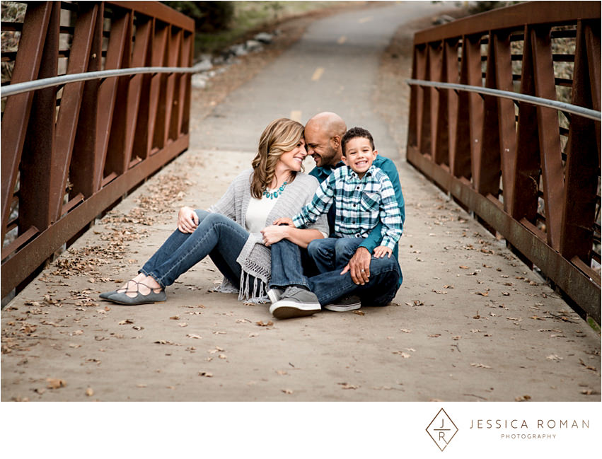 Jessica-Roman-Photography-best-family-photographer-sacramento-lucas-12.jpg