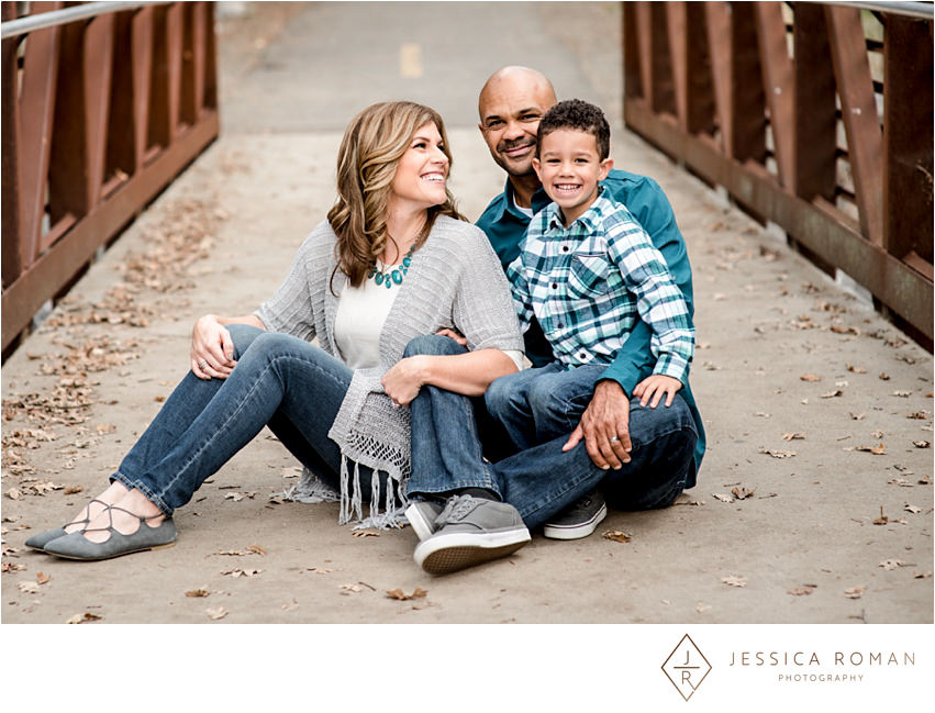 Jessica-Roman-Photography-best-family-photographer-sacramento-lucas-11.jpg