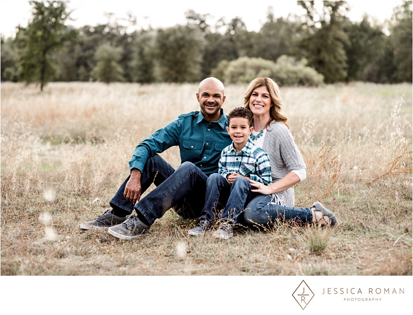 Jessica-Roman-Photography-best-family-photographer-sacramento-lucas-14.jpg