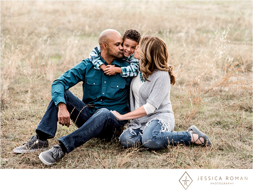 Jessica-Roman-Photography-best-family-photographer-sacramento-lucas-17.jpg