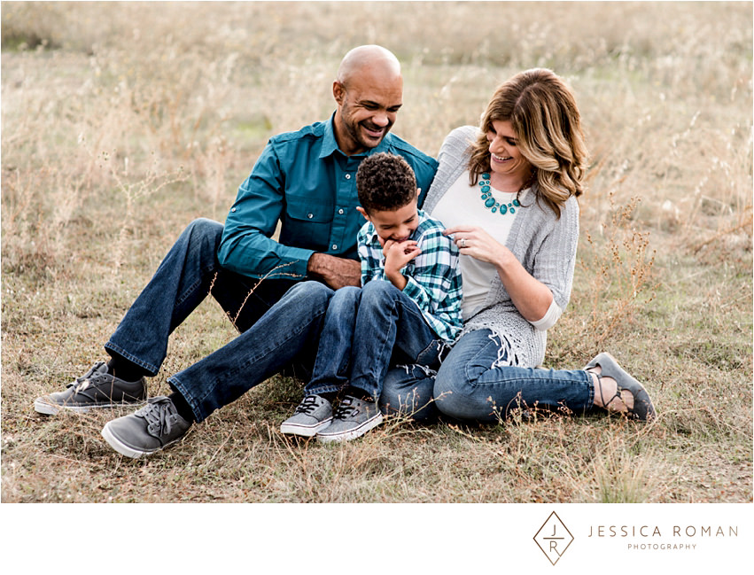 Jessica-Roman-Photography-best-family-photographer-sacramento-lucas-16.jpg