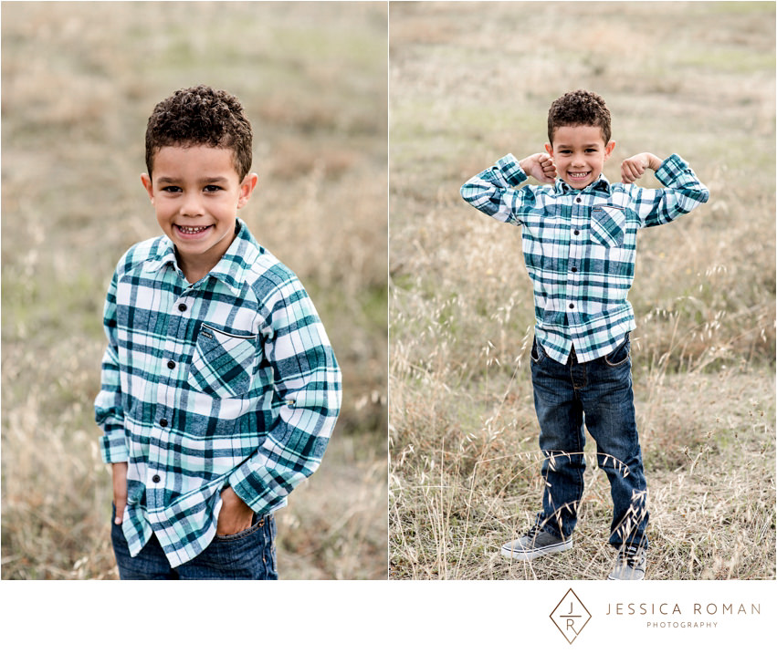 Jessica-Roman-Photography-best-family-photographer-sacramento-lucas-18.jpg