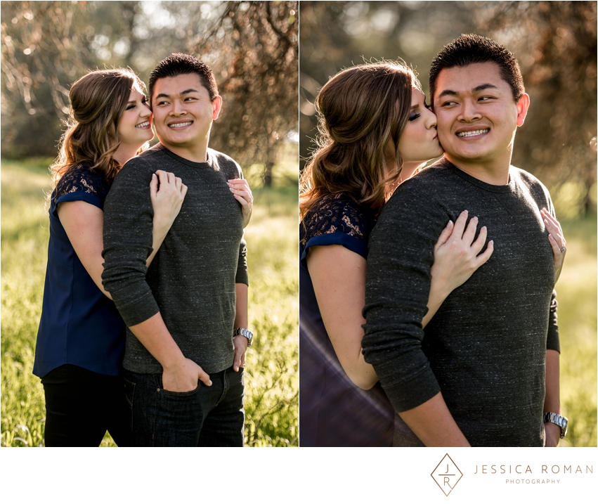 Blog-Jessica_Roman_Photography_Sacramento_Wedding_Engagement_Photographer_Nguyen_002.jpg