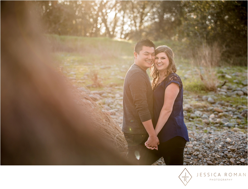 Blog-Jessica_Roman_Photography_Sacramento_Wedding_Engagement_Photographer_Nguyen_003.jpg