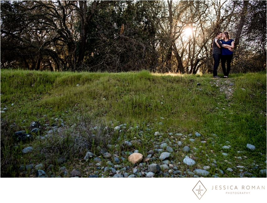 Blog-Jessica_Roman_Photography_Sacramento_Wedding_Engagement_Photographer_Nguyen_004.jpg