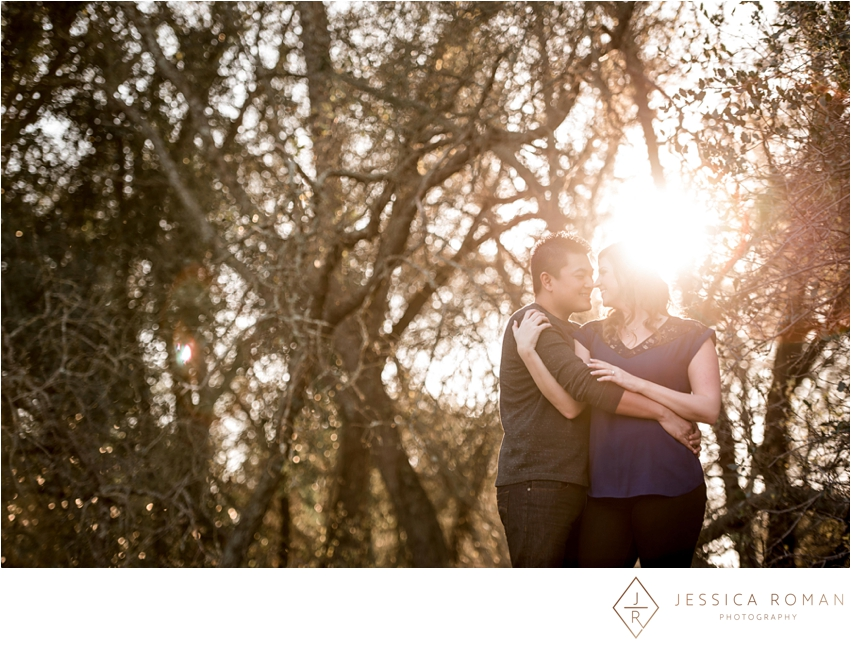 Blog-Jessica_Roman_Photography_Sacramento_Wedding_Engagement_Photographer_Nguyen_005.jpg