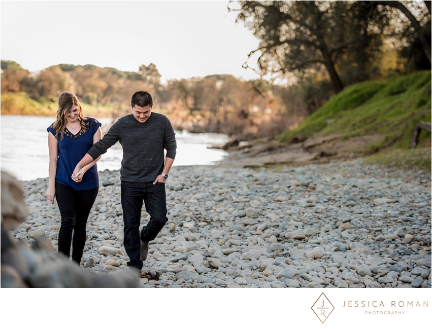 Blog-Jessica_Roman_Photography_Sacramento_Wedding_Engagement_Photographer_Nguyen_006.jpg