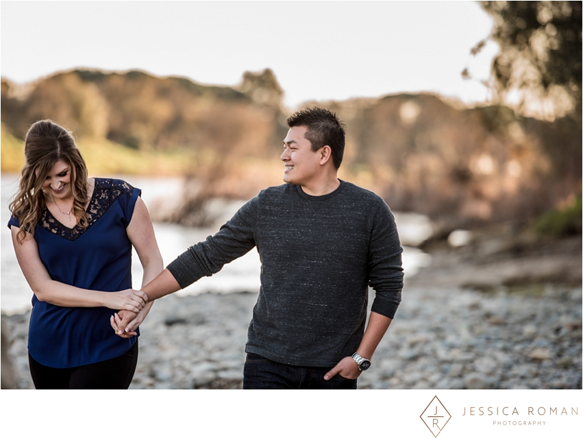 Blog-Jessica_Roman_Photography_Sacramento_Wedding_Engagement_Photographer_Nguyen_007.jpg