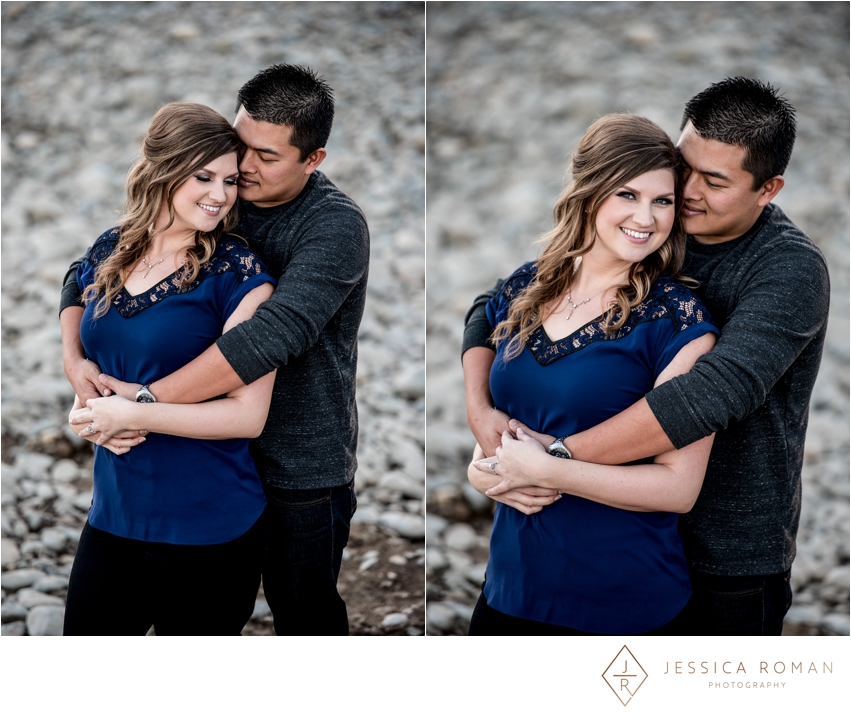 Blog-Jessica_Roman_Photography_Sacramento_Wedding_Engagement_Photographer_Nguyen_008.jpg