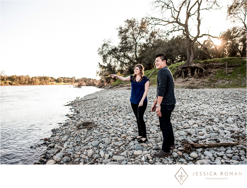 Blog-Jessica_Roman_Photography_Sacramento_Wedding_Engagement_Photographer_Nguyen_009.jpg