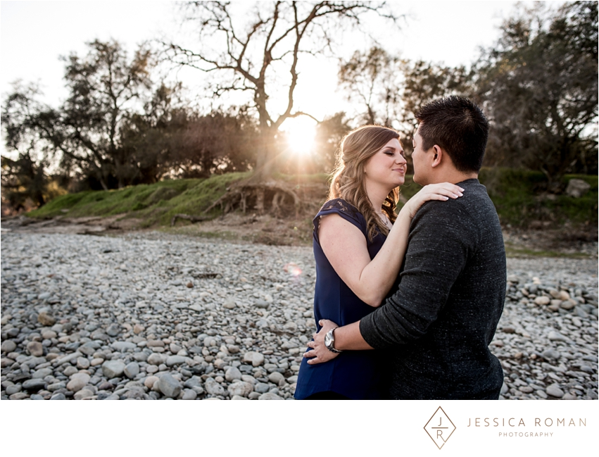Blog-Jessica_Roman_Photography_Sacramento_Wedding_Engagement_Photographer_Nguyen_010.jpg