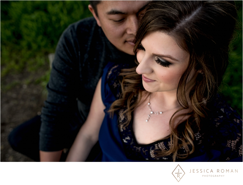 Blog-Jessica_Roman_Photography_Sacramento_Wedding_Engagement_Photographer_Nguyen_013.jpg