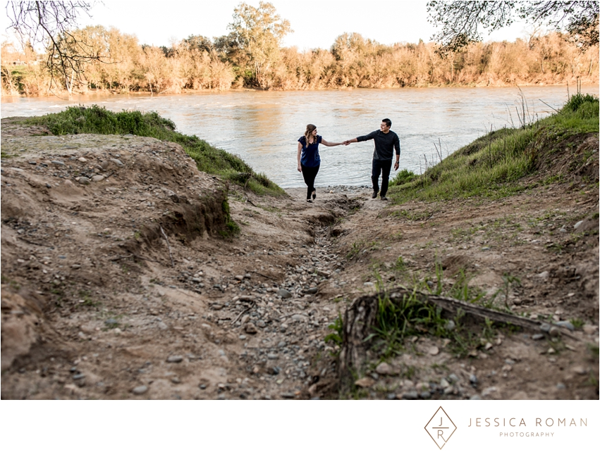 Blog-Jessica_Roman_Photography_Sacramento_Wedding_Engagement_Photographer_Nguyen_012.jpg