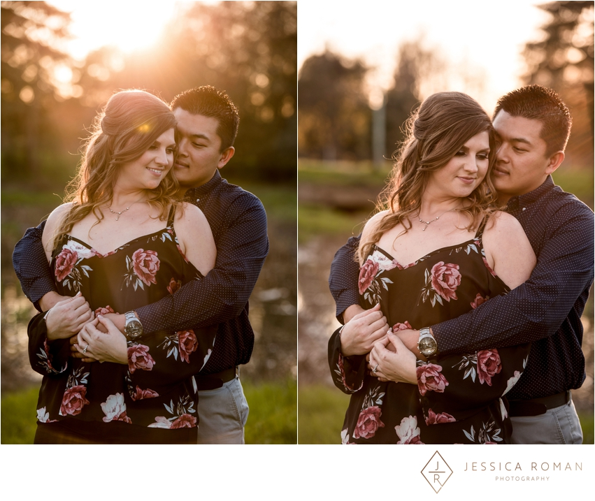 Blog-Jessica_Roman_Photography_Sacramento_Wedding_Engagement_Photographer_Nguyen_018.jpg