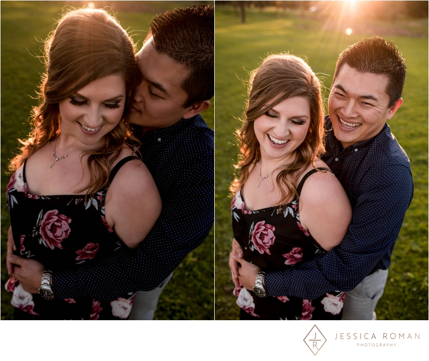 Blog-Jessica_Roman_Photography_Sacramento_Wedding_Engagement_Photographer_Nguyen_019.jpg