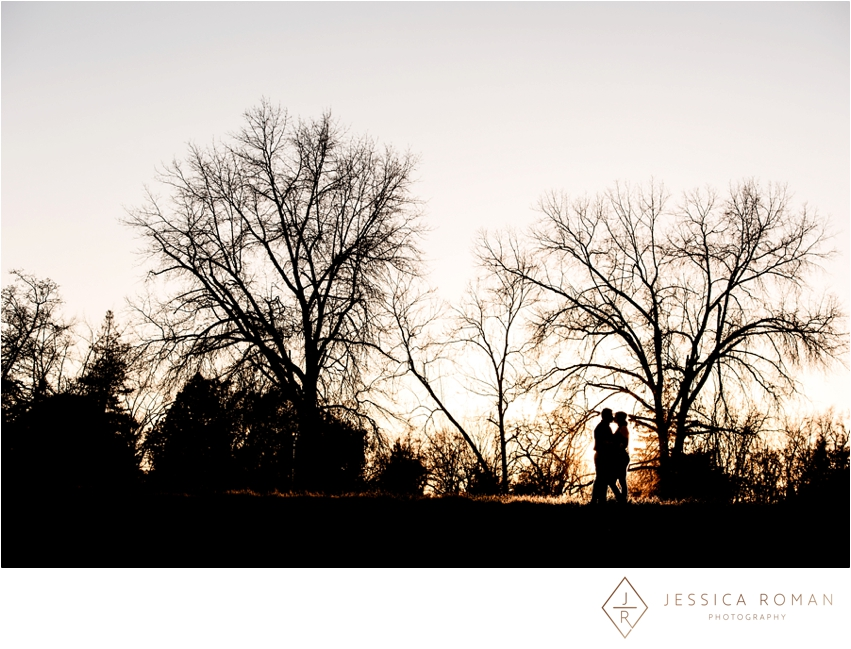 Blog-Jessica_Roman_Photography_Sacramento_Wedding_Engagement_Photographer_Nguyen_020.jpg