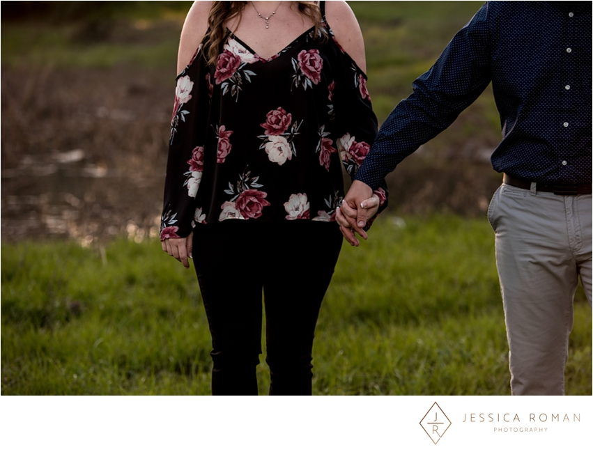 Blog-Jessica_Roman_Photography_Sacramento_Wedding_Engagement_Photographer_Nguyen_021.jpg