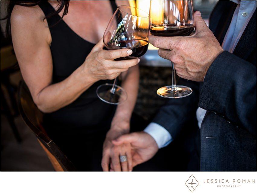Jessica-Roman-Photography-Sacramento-Wedding-Engagement-Photographer-Mulvaneys-Grange-002.jpg