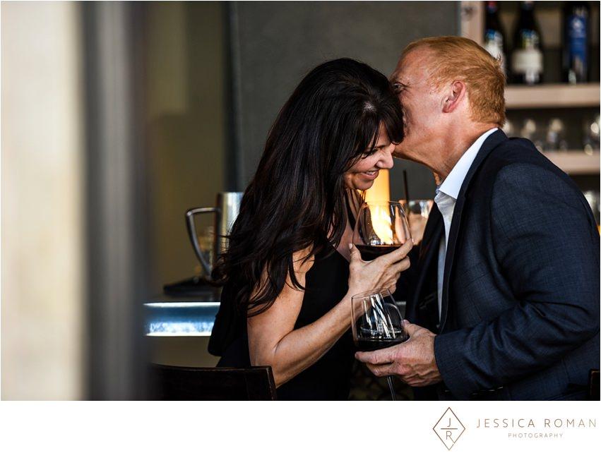 Jessica-Roman-Photography-Sacramento-Wedding-Engagement-Photographer-Mulvaneys-Grange-003.jpg