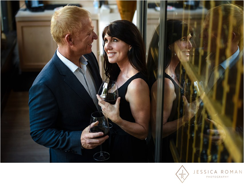 Jessica-Roman-Photography-Sacramento-Wedding-Engagement-Photographer-Mulvaneys-Grange-004.jpg