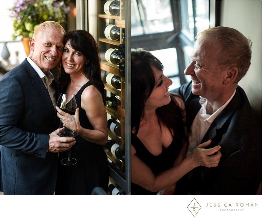 Jessica-Roman-Photography-Sacramento-Wedding-Engagement-Photographer-Mulvaneys-Grange-005.jpg