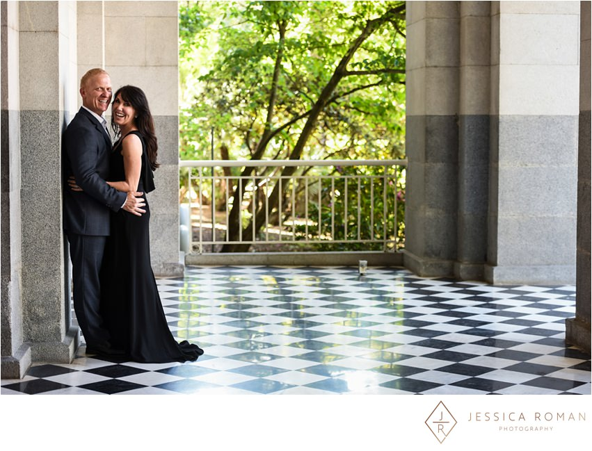 Jessica-Roman-Photography-Sacramento-Wedding-Engagement-Photographer-Mulvaneys-Grange-009.jpg