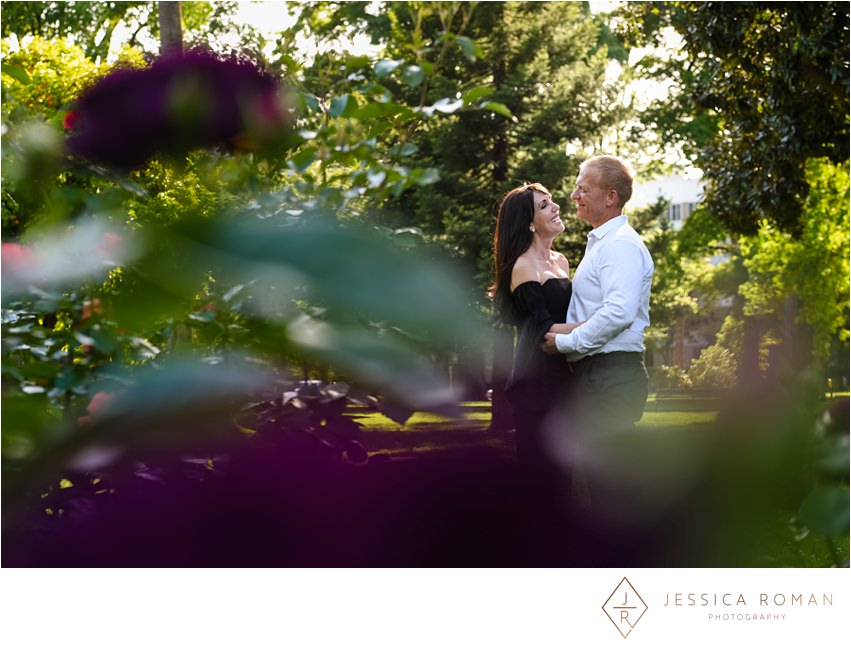 Jessica-Roman-Photography-Sacramento-Wedding-Engagement-Photographer-Mulvaneys-Grange-013.jpg
