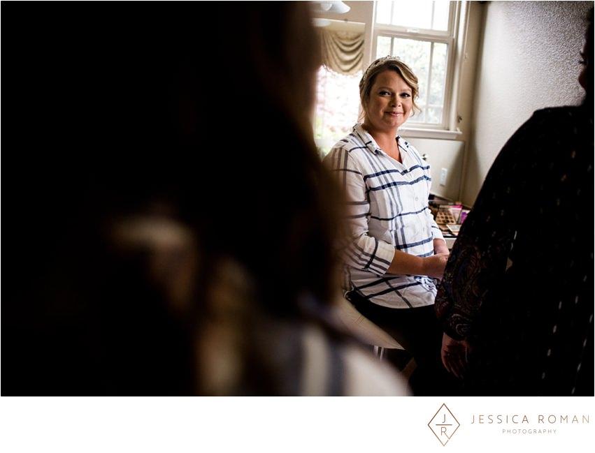 Sacramento-Gold-Hill-Garden-Wedding-Photographer-Jessica-Roman-Photography-005.jpg