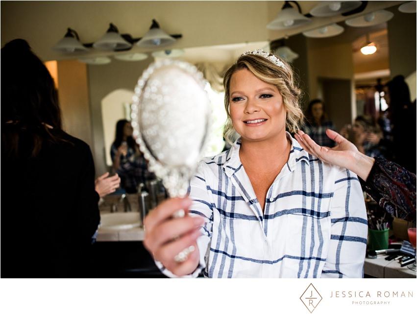Sacramento-Gold-Hill-Garden-Wedding-Photographer-Jessica-Roman-Photography-006.jpg