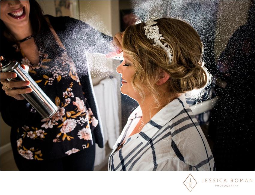 Sacramento-Gold-Hill-Garden-Wedding-Photographer-Jessica-Roman-Photography-007.jpg