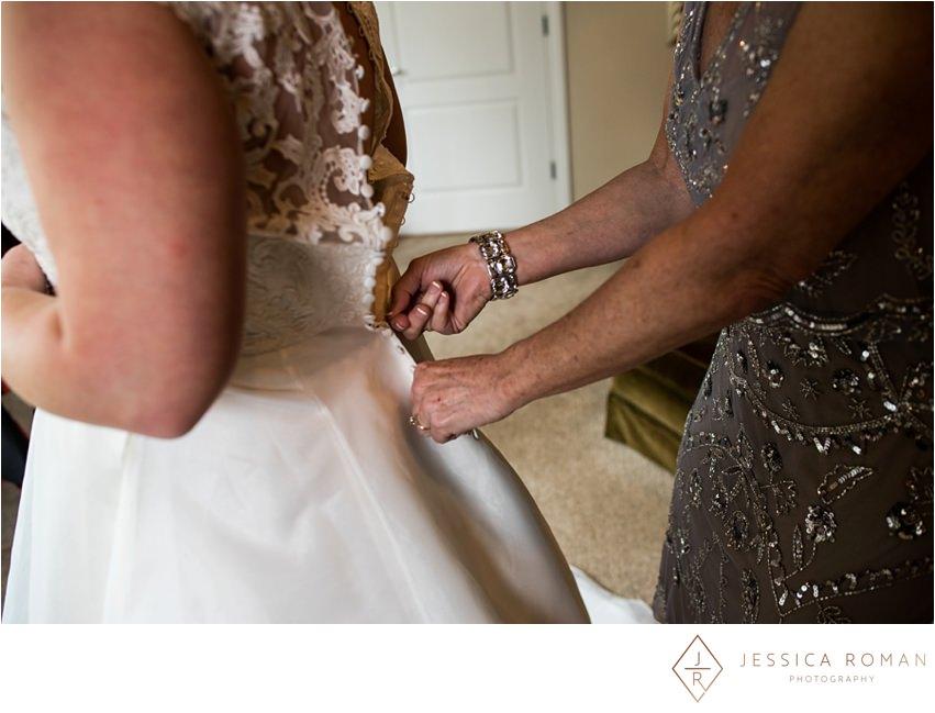 Sacramento-Gold-Hill-Garden-Wedding-Photographer-Jessica-Roman-Photography-010.jpg
