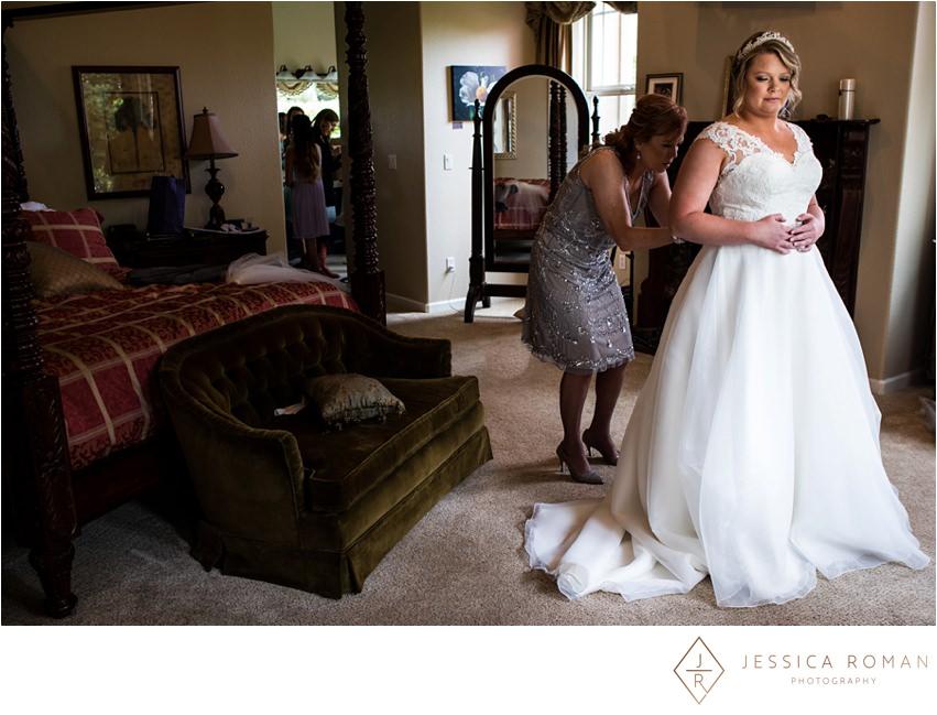 Sacramento-Gold-Hill-Garden-Wedding-Photographer-Jessica-Roman-Photography-012.jpg