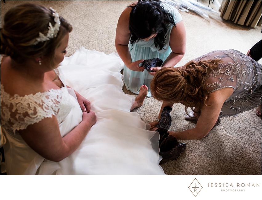 Sacramento-Gold-Hill-Garden-Wedding-Photographer-Jessica-Roman-Photography-013.jpg