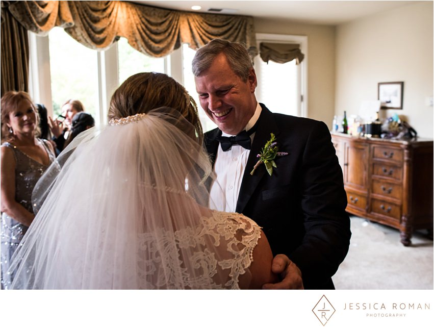 Sacramento-Gold-Hill-Garden-Wedding-Photographer-Jessica-Roman-Photography-014.jpg