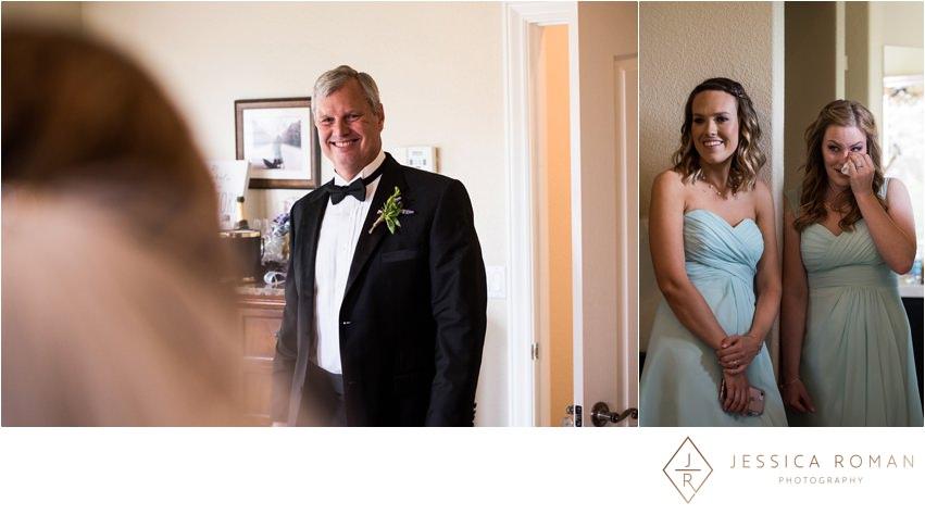 Sacramento-Gold-Hill-Garden-Wedding-Photographer-Jessica-Roman-Photography-015.jpg