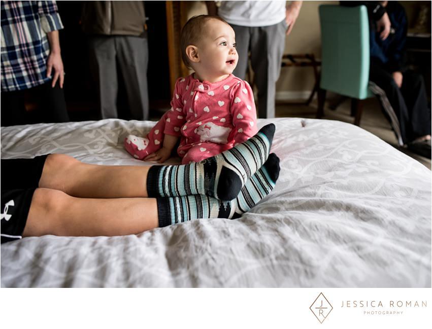 Sacramento-Gold-Hill-Garden-Wedding-Photographer-Jessica-Roman-Photography-017.jpg