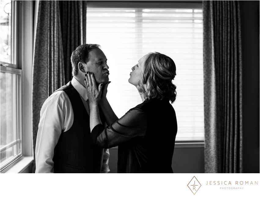 Sacramento-Gold-Hill-Garden-Wedding-Photographer-Jessica-Roman-Photography-022.jpg