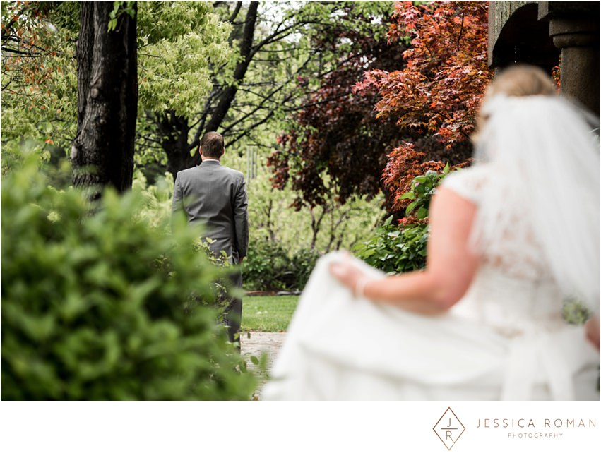 Sacramento-Gold-Hill-Garden-Wedding-Photographer-Jessica-Roman-Photography-027.jpg