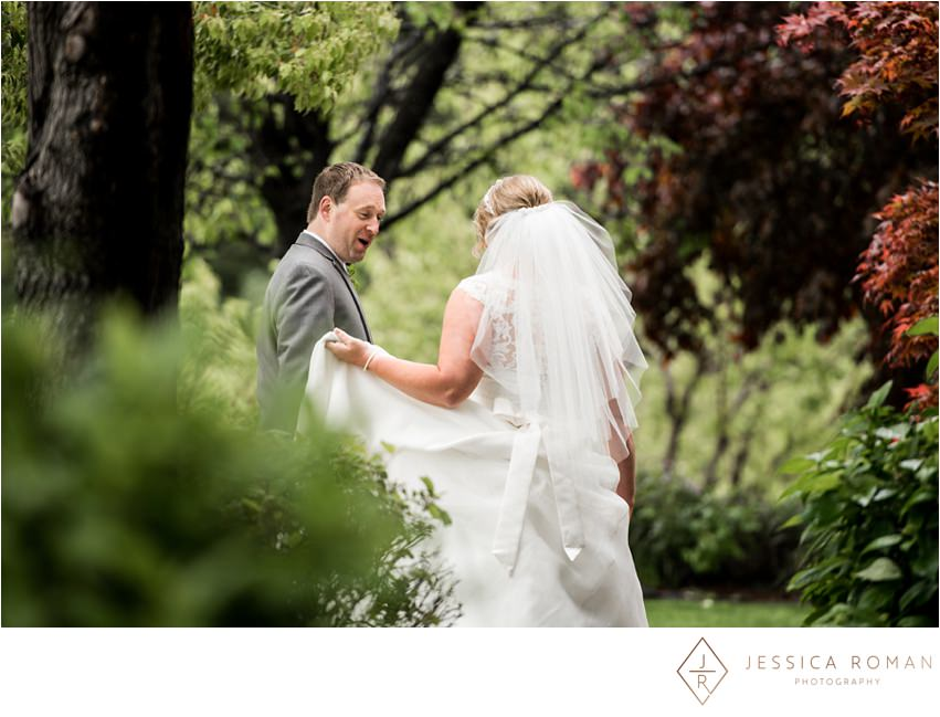 Sacramento-Gold-Hill-Garden-Wedding-Photographer-Jessica-Roman-Photography-028.jpg
