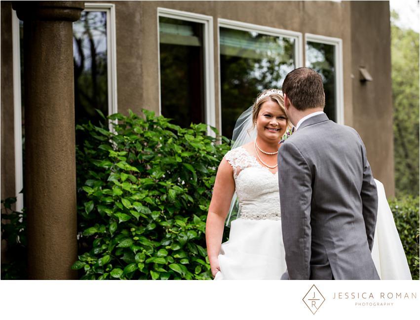 Sacramento-Gold-Hill-Garden-Wedding-Photographer-Jessica-Roman-Photography-030.jpg