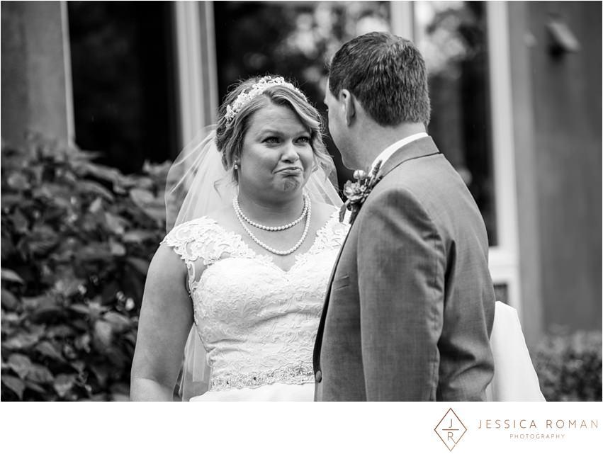 Sacramento-Gold-Hill-Garden-Wedding-Photographer-Jessica-Roman-Photography-031.jpg