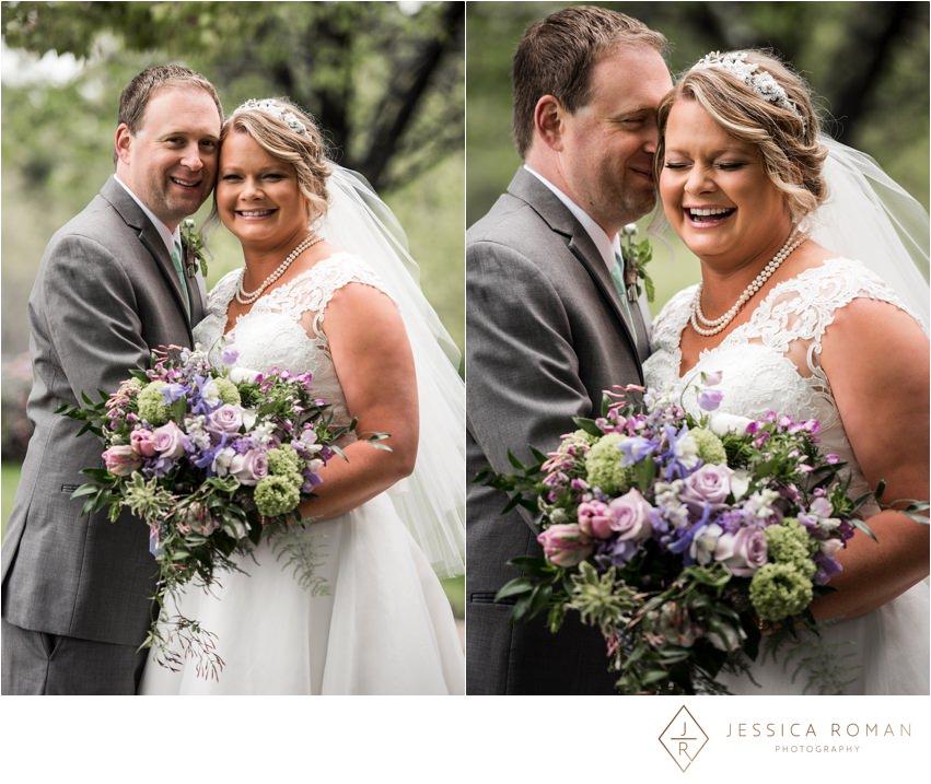 Sacramento-Gold-Hill-Garden-Wedding-Photographer-Jessica-Roman-Photography-036.jpg