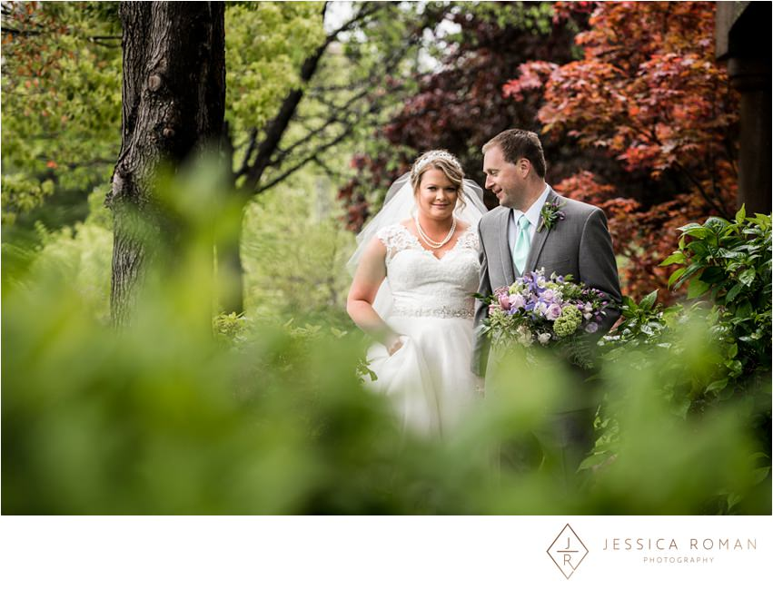 Sacramento-Gold-Hill-Garden-Wedding-Photographer-Jessica-Roman-Photography-038.jpg