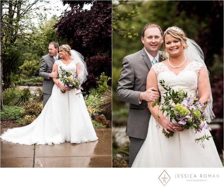 Sacramento-Gold-Hill-Garden-Wedding-Photographer-Jessica-Roman-Photography-039.jpg