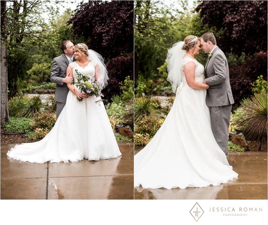 Sacramento-Gold-Hill-Garden-Wedding-Photographer-Jessica-Roman-Photography-040.jpg