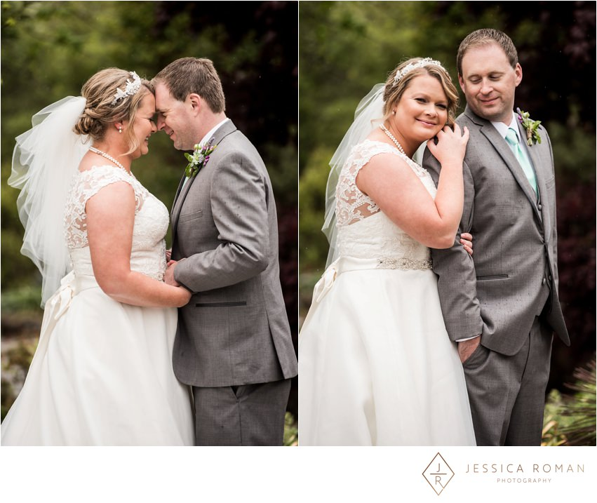 Sacramento-Gold-Hill-Garden-Wedding-Photographer-Jessica-Roman-Photography-042.jpg