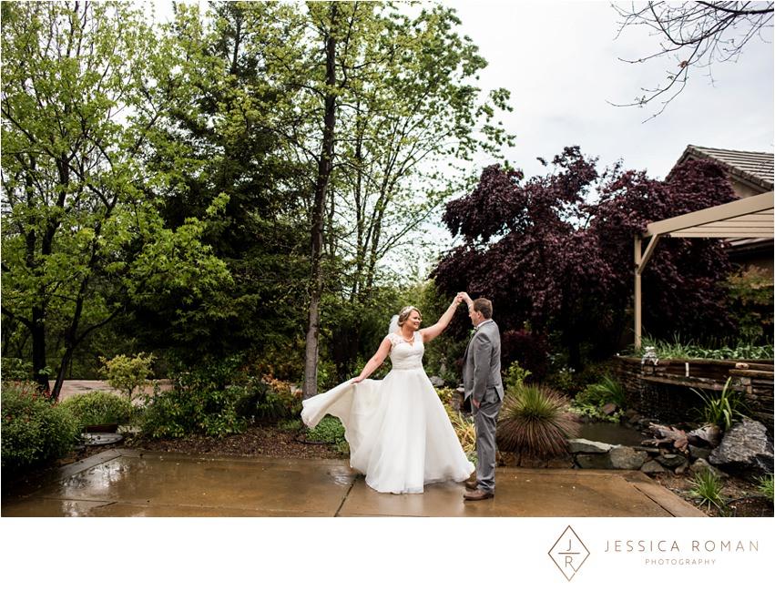 Sacramento-Gold-Hill-Garden-Wedding-Photographer-Jessica-Roman-Photography-041.jpg