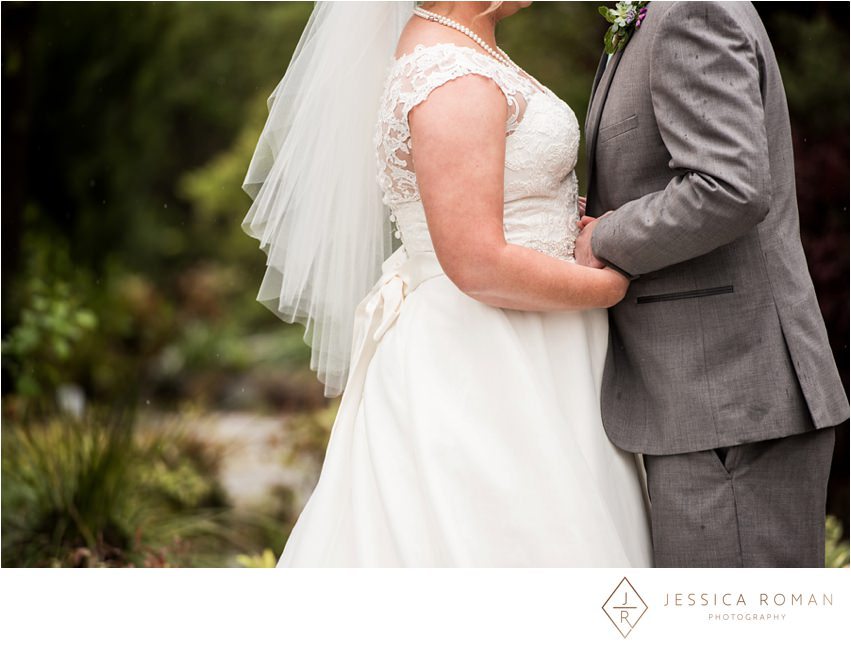 Sacramento-Gold-Hill-Garden-Wedding-Photographer-Jessica-Roman-Photography-043.jpg