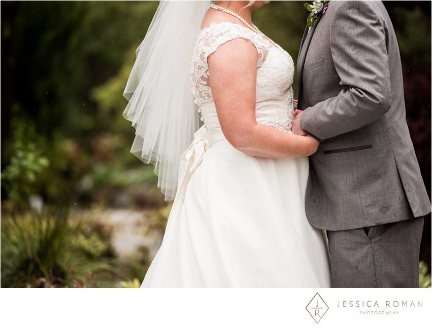 Sacramento-Gold-Hill-Garden-Wedding-Photographer-Jessica-Roman-Photography-043.jpg